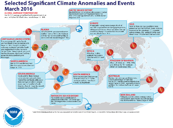 http://climate.nasa.gov/system/internal_resources/details/original/786_march_2016_sig_climate_events_noaa.gif